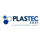 PLASTIC East 2020