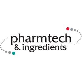 PHARMTECH & INGREDIENTS 2021