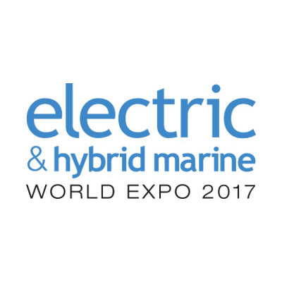 Electric & Hybrid Marine World Expo 2019