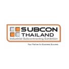 Subcon Thailand 2020