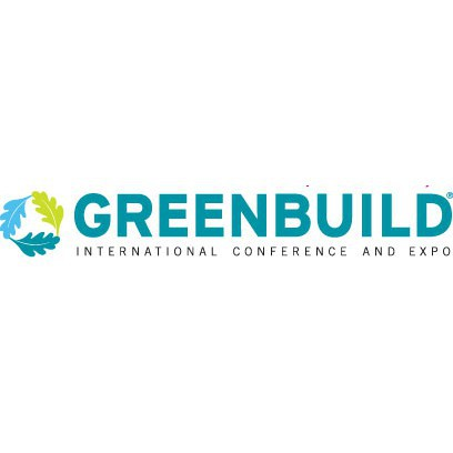 Greenbuild International Conference & Expo 2018