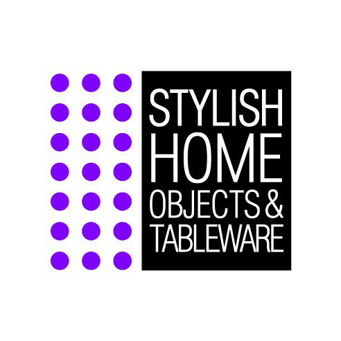 STYLISH HOME. OBJECTS & TABLEWARE 2021