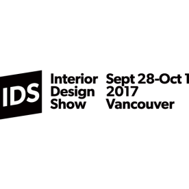 IDS Vancouver 2018