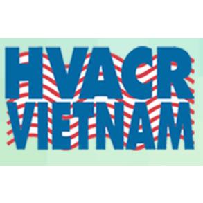 HVACR Vietnam 2019