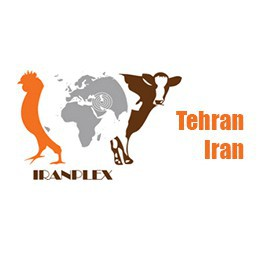 Int'l Exhibition of Poultry, Livestock, Dairy and Related Industries-IRAN PLEX