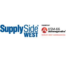 SupplySide West 2019