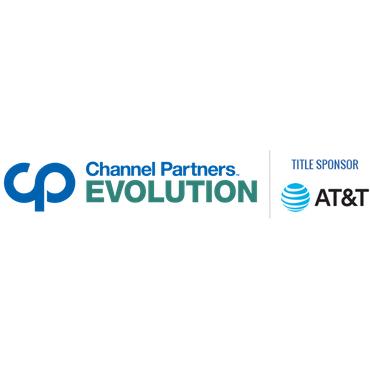 Channel Partners Evolution 2021