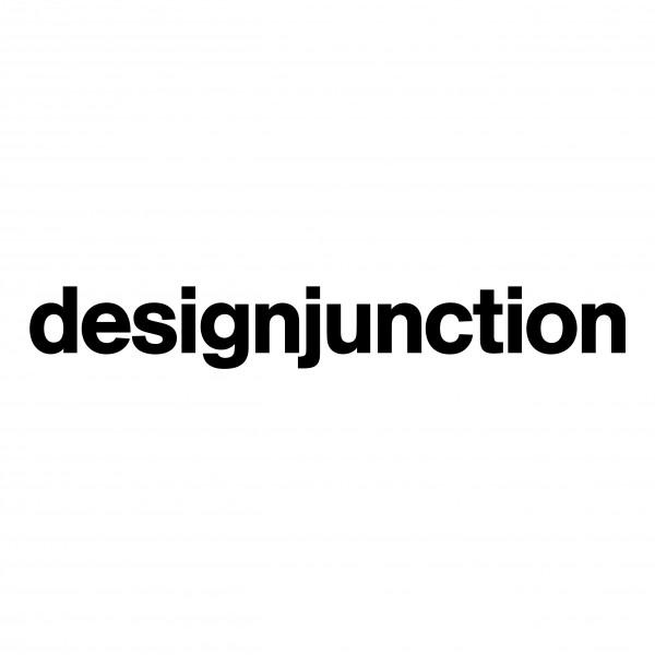 designjunction 2018