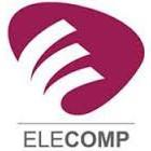 Iran Elecomp