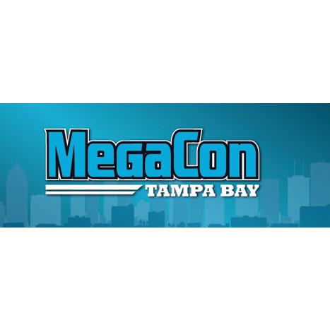 MegaCon 2021