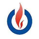 "XX International Forum ""OIL & GAS"" 2018"