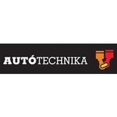 AUTÓTECHNIKA 2018