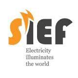 SIEF - Seoul International Electric Fair 2021