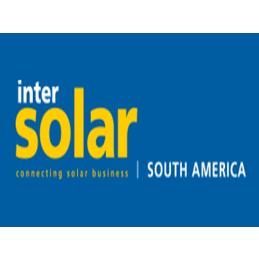 Intersolar South America 2020