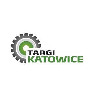 The International Fair of Mining, Power Industry and Metallurgy KATOWICE 2019