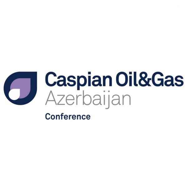 Caspian Oil&Gas Conference 2018