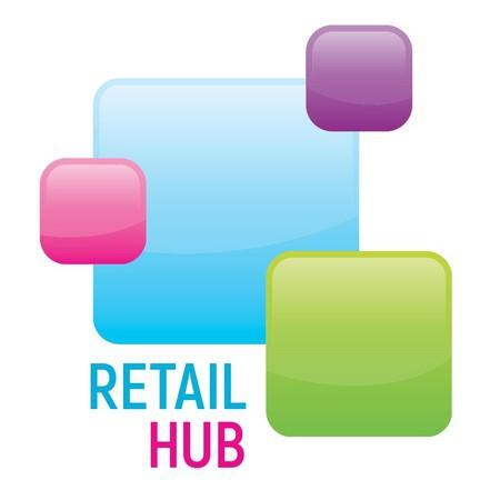 Retail Hub 2020