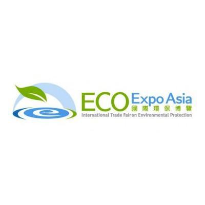 Eco Expo Asia 2020