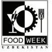 FOOD WEEK UZBEKISTAN'2021