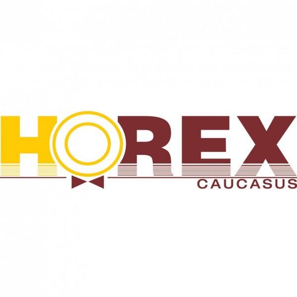 HOREX CAUCASUS 2018