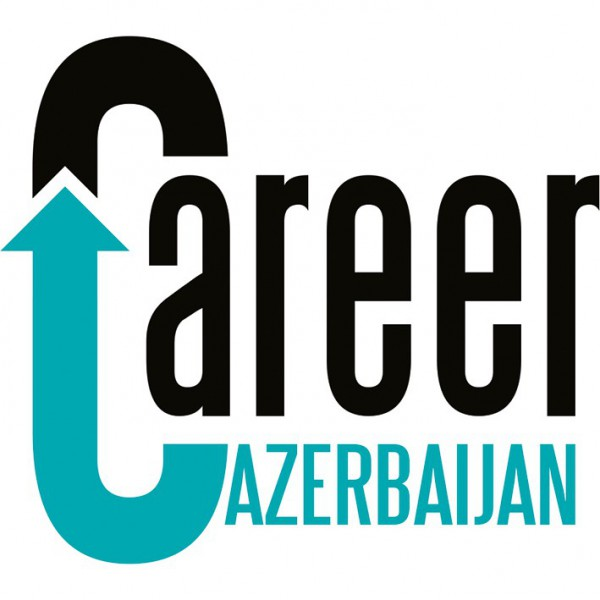Career 2018
