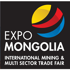 Expo Mongolia 2021