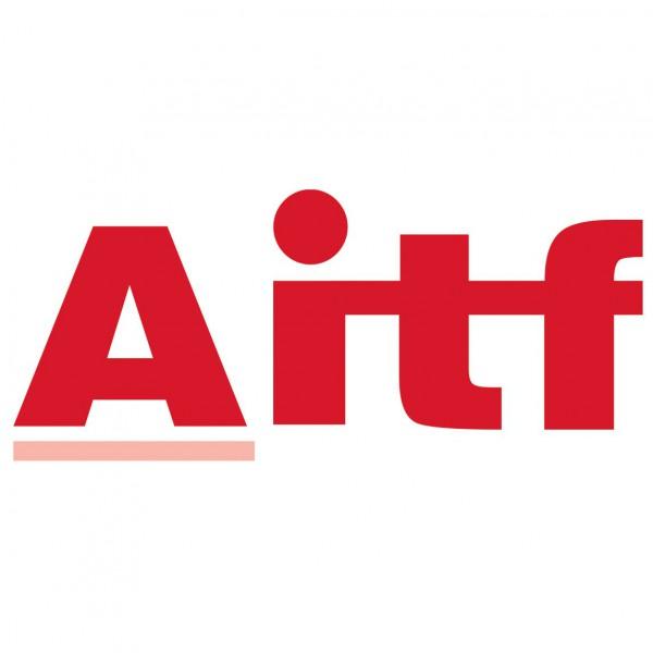 AITF 2021