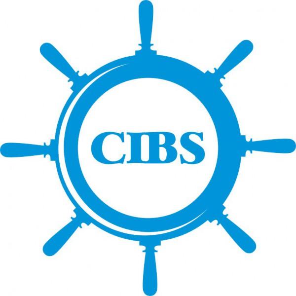 CIBS 2018