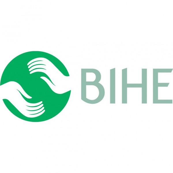 BIHE 2018 - Азербайджанская Международная Выставка «Здравоохранение»
