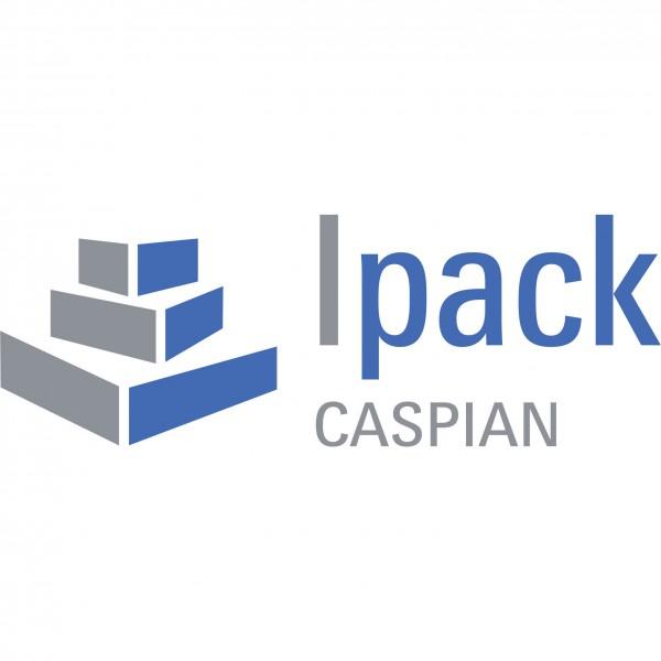 IPACK CASPIAN 2018