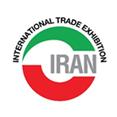INTERNATIONAL TRADE EXHIBITION IRAN (Trade Iran)