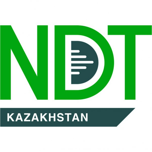 NDT Kazakhstan 2018