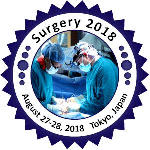 9th International Congress on Surgery 2018