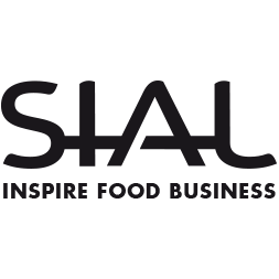 SIAL 2018 - The world's largest food innovation exhibition