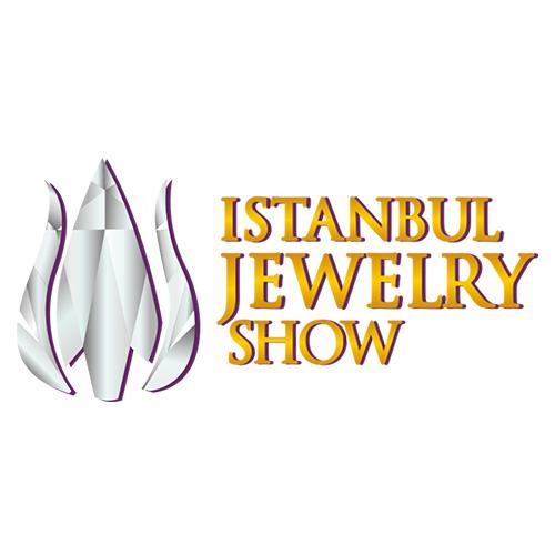48th Istanbul International Jewelry, Watch & Equipment Fair 2019