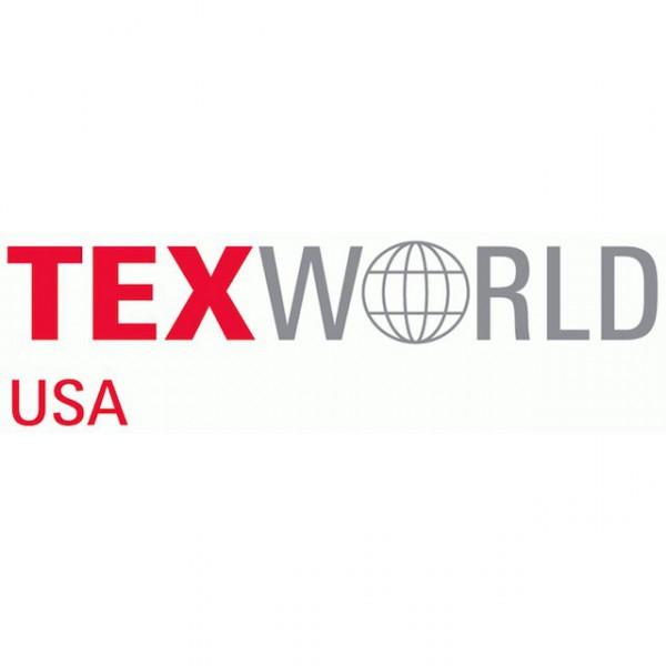 TEXWORLD USA 2019
