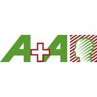 A+A 2019