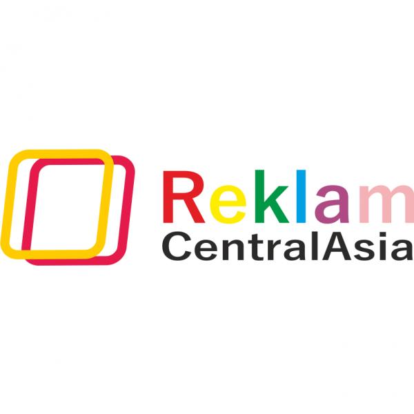 Central Asia Reklam 2019 -Международная выставка Рекламы, Полиграфии, Технологий и Материалов