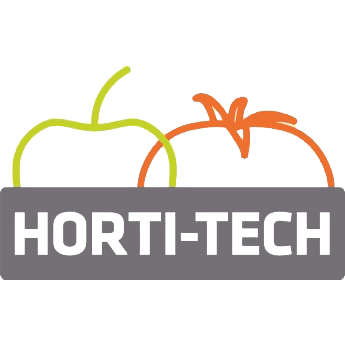HORTI-TECH 2019