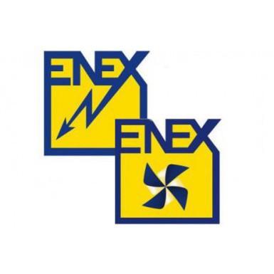 ENEX / ENEX Nowa Energia 2019