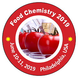 4th International Congress on Advances in Food Chemistry and Technology