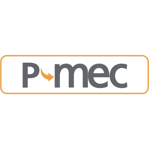 P-MEC China 2019 - Asia's Leading Marketplace for Pharmaceutical Machinery and Equipment