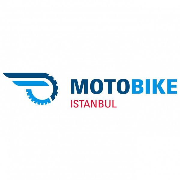 MOTOBIKE ISTANBUL 2019