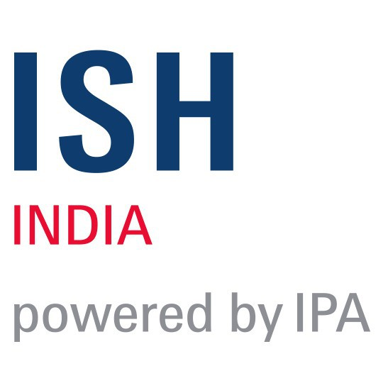 ISH India powered by IPA 2020
