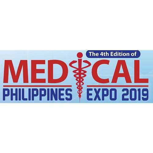 Medical Philippines