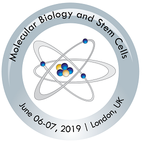 2nd International Conference on Molecular Biology and Stem Cells