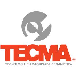 TECMA 2021