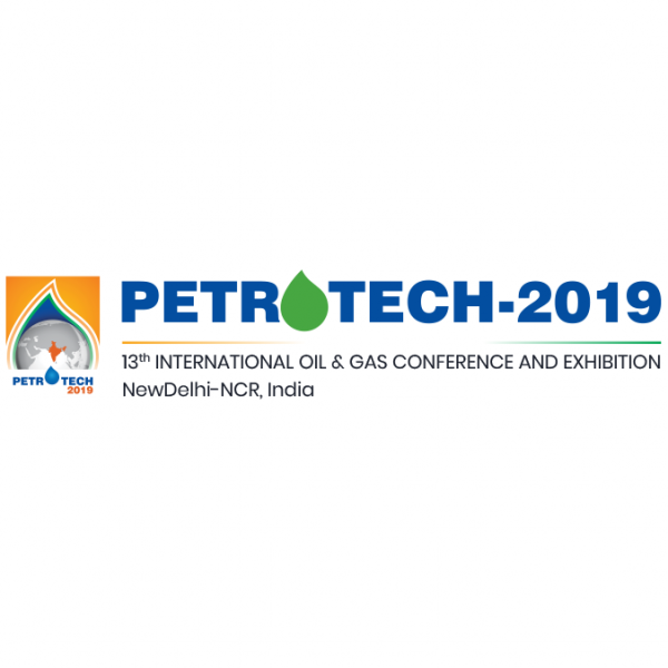 Petrotech - International Petroleum Conference and Exhibition