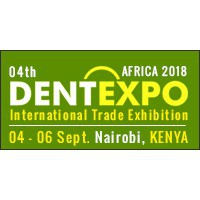 21st Dentexpo Kenya 2018