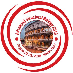 World Congress on Advanced Structural and Molecular Biology